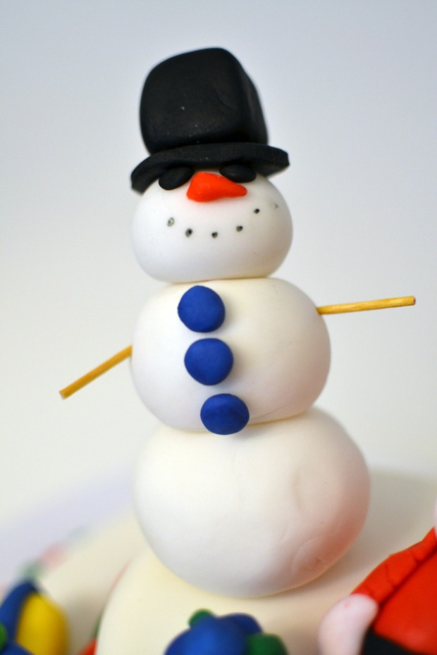 snowman_edited-1